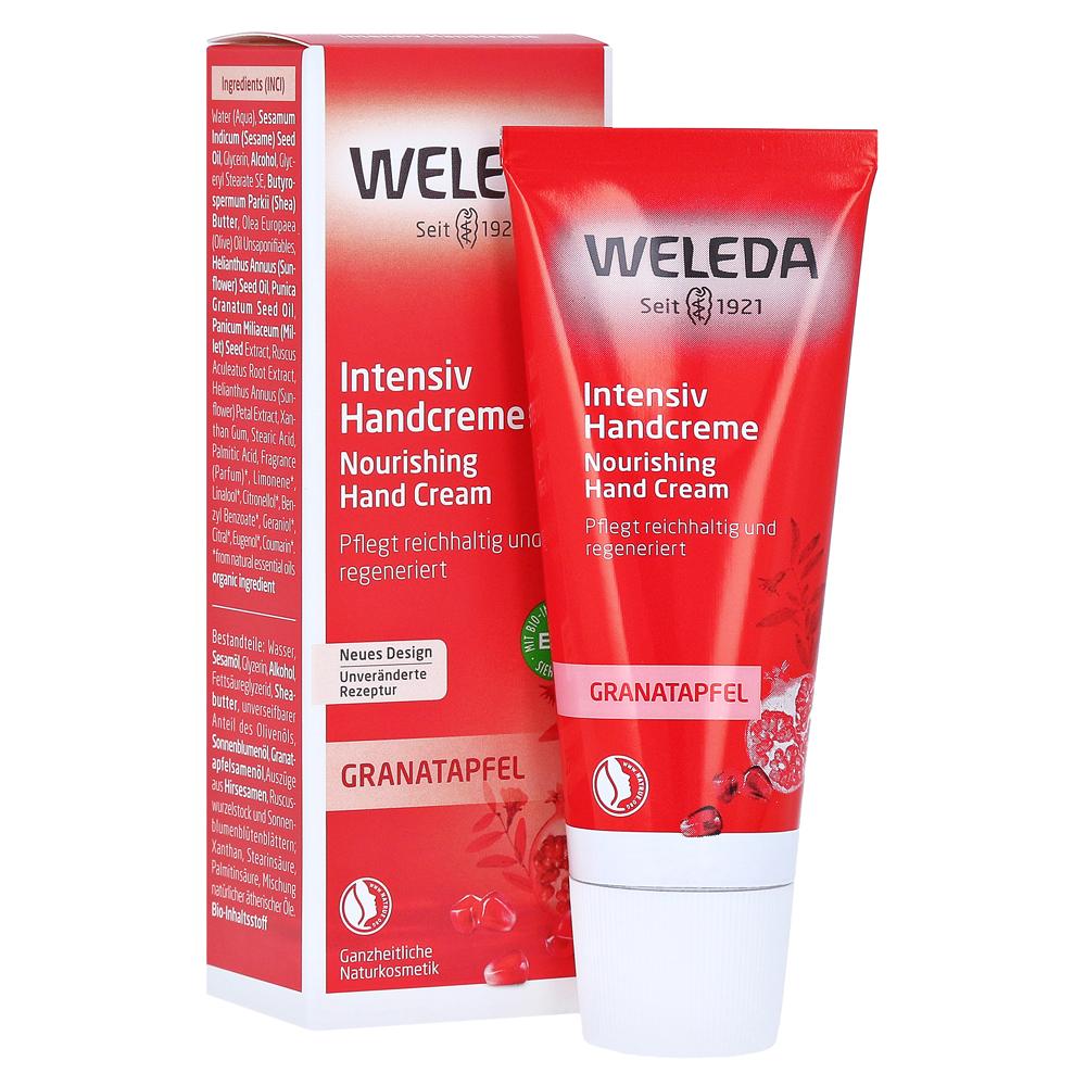 weleda-granatapfel-regenerationshandcreme-50-milliliter