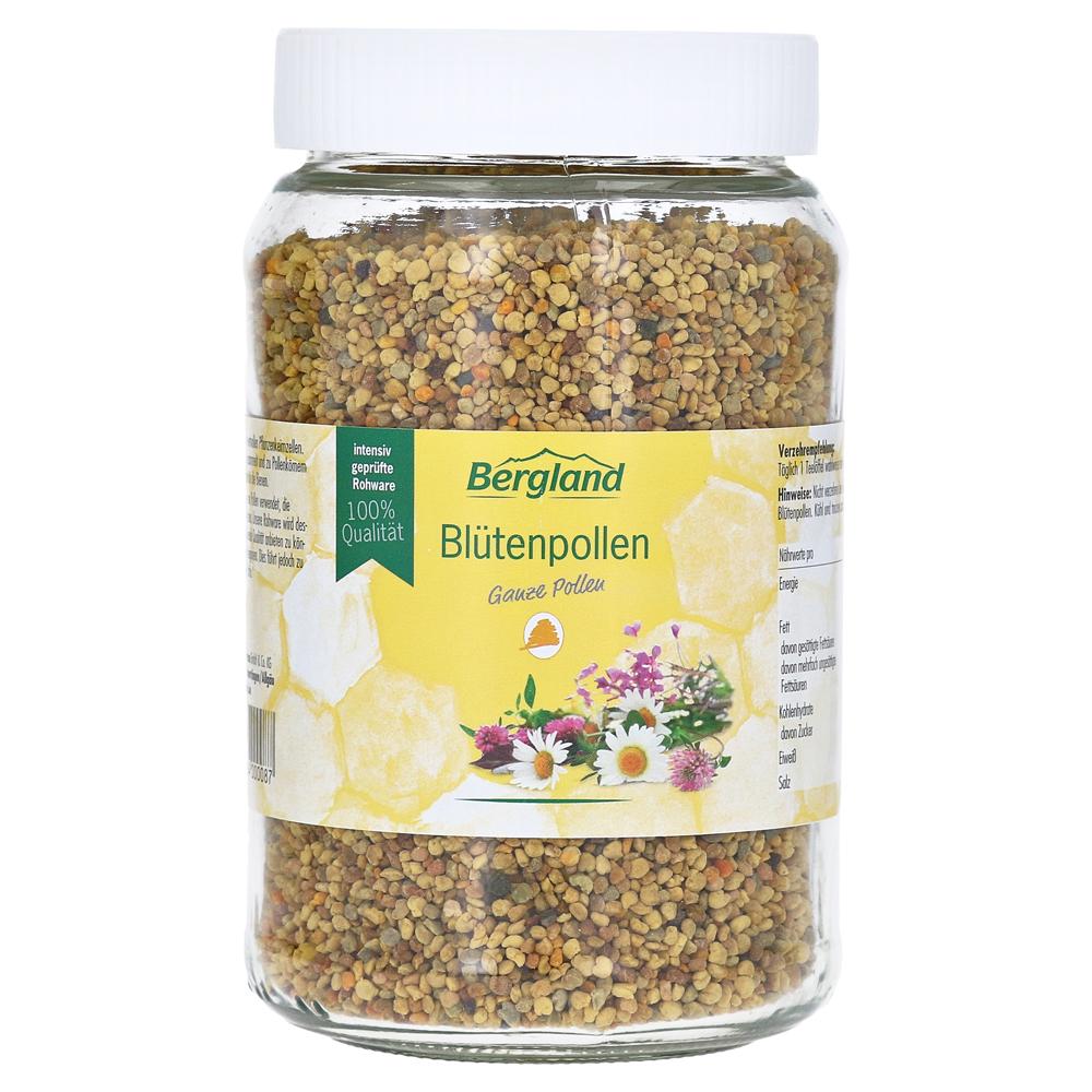 blutenpollen-ganze-pollen-500-gramm