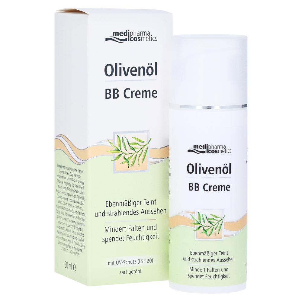 olivenol-bb-creme-50-milliliter