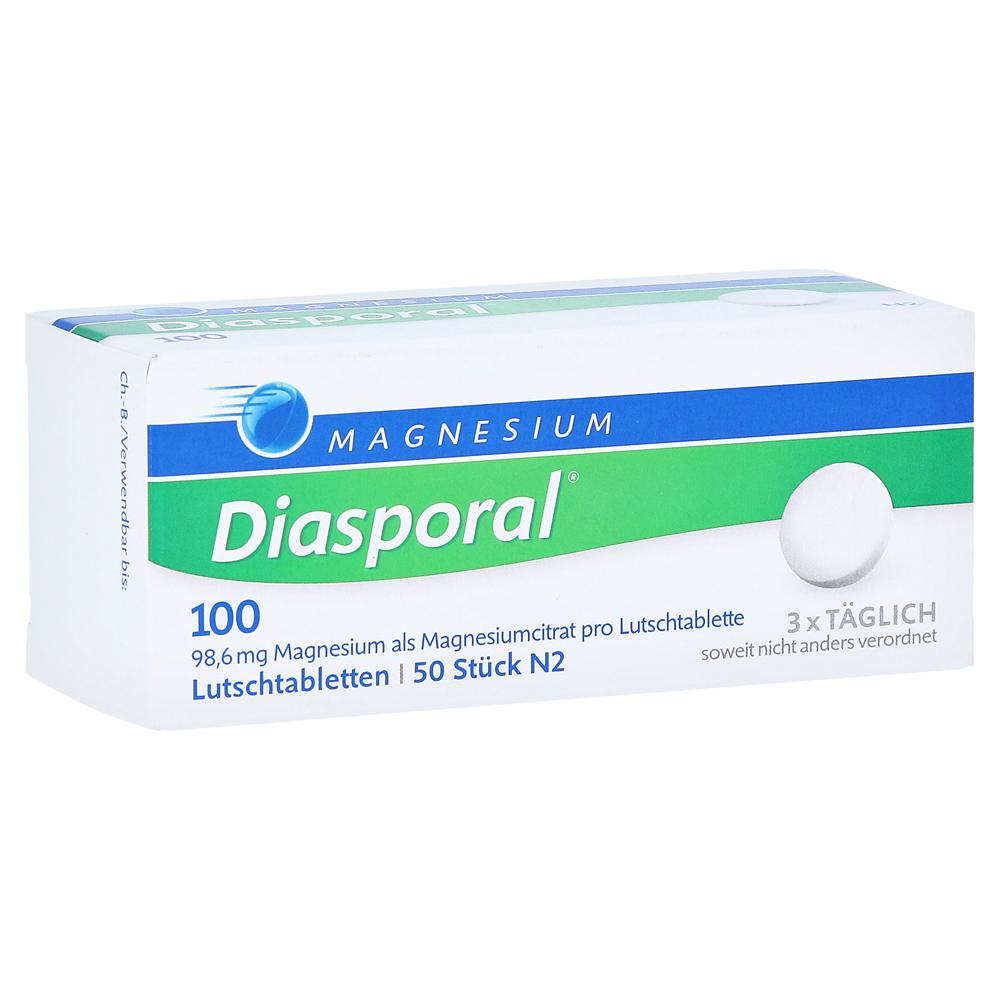magnesium-diasporal-100-lutschtabletten-50-stuck