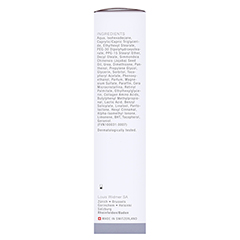 WIDMER Remederm Creme Fluide leicht parfümiert 200 Milliliter - Rechte Seite