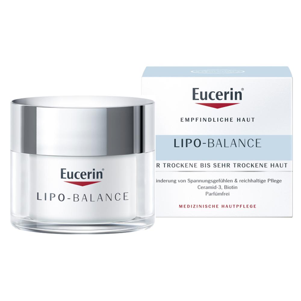 eucerin-egh-lipo-balance-50-milliliter