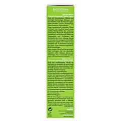 BIODERMA Sebium Serum 40 Milliliter - Rechte Seite
