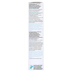 La Roche-Posay Redermic C UV Anti-Falten Pflege mit UV-Schutz 40 Milliliter - Rechte Seite