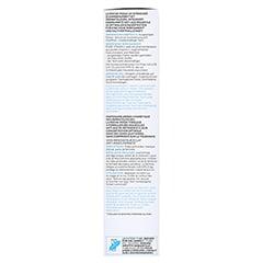 La Roche-Posay Redermic C UV LSF25 40 Milliliter - Rechte Seite