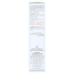 Avène Hydrance Reichhaltige Feuchtigkeitscreme 40 Milliliter - Linke Seite
