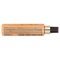 LIERAC Sunissime Körper LSF 50 Creme + gratis LIERAC Sunissime BB-Fluid 30 SPF 10 ml 150 Milliliter - Linke Seite
