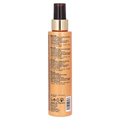 LIERAC Sunissime Körper LSF 50 Creme + gratis LIERAC Sunissime BB-Fluid 30 SPF 10 ml 150 Milliliter - Rechte Seite