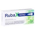 RUBAX MONO Tabletten 40 Stück