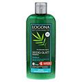 SEIDIG-GLATT Shampoo Bambus 250 Milliliter