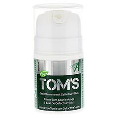 TOMS Gesichtscreme 50 Milliliter