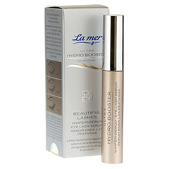 LA MER ULTRA Beautiful Lashes Wimpernserum 5 Milliliter
