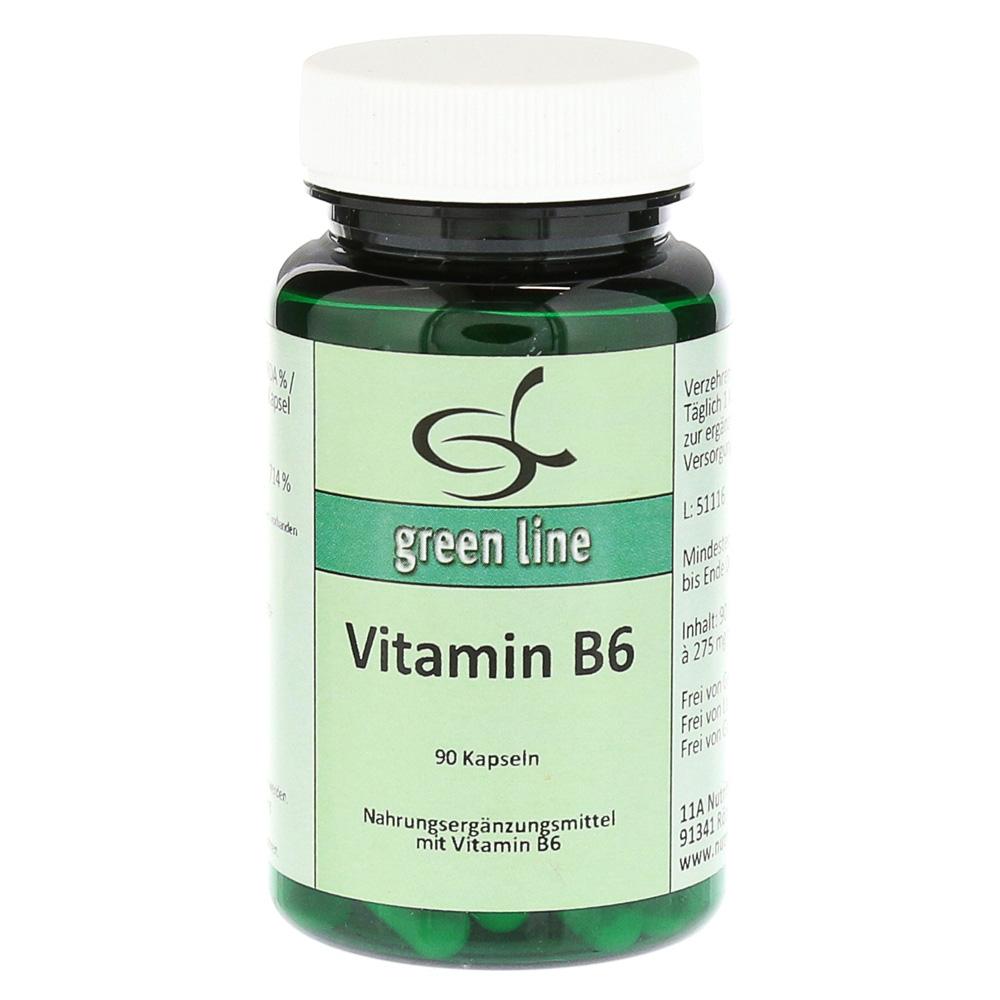 vitamin-b6-kapseln-90-stuck