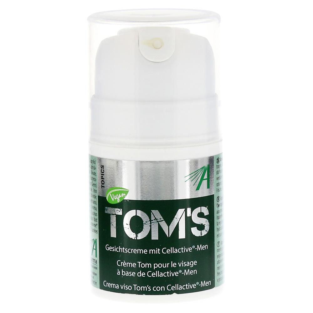 toms-gesichtscreme-50-milliliter