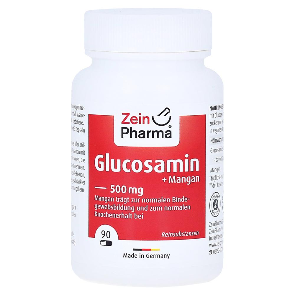 glucosamin-500-mg-kapseln-90-stuck