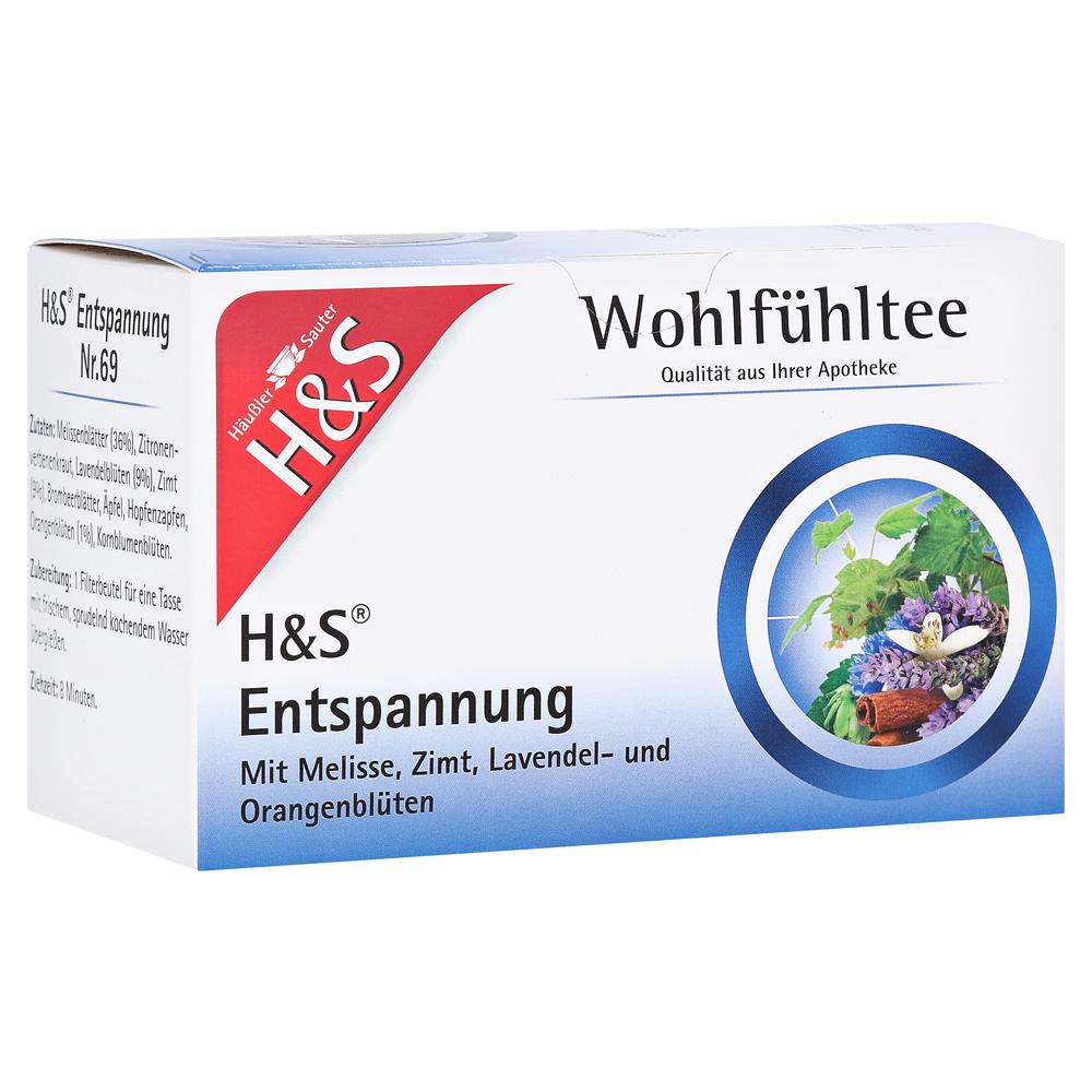 h-s-entspannung-filterbeutel-20x1-8-gramm
