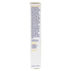 TETESEPT Vitamin D3 1.500 Filmtabletten 30 Stück - Linke Seite