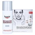 Eucerin Anti-Pigment Nachtpflege Creme + gratis Eucerin Anti-Pigment Mini Set 50 Milliliter