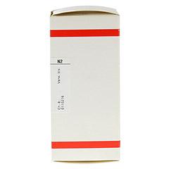 DATISCA cannabina D 3 Tabletten 200 Stück N2 - Rechte Seite