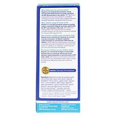 REGULAT Pro Dent Healthy Mouth 100 Milliliter - Rückseite