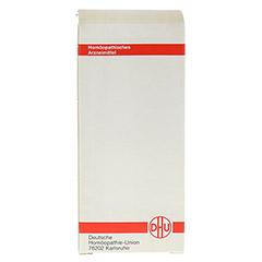DATISCA cannabina D 3 Tabletten 200 Stück N2 - Rückseite