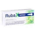 RUBAX MONO Tabletten 80 Stück
