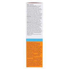 La Roche-Posay Anthelios Ultra LSF 30 Sonnencreme für das Gesicht + gratis La Roche Posay Anth. W Gel Kids 15ml 50 Milliliter - Rechte Seite