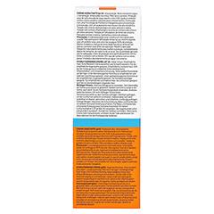 La Roche-Posay Anthelios Ultra LSF 30 Sonnencreme für das Gesicht + gratis La Roche Posay Anth. W Gel Kids 15ml 50 Milliliter - Rückseite