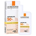 La Roche-Posay Anthelios Invisible Fluid LSF 50+ getönt 50 Milliliter