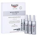 EUCERIN Anti-Age HYALURON-FILLER Serum-Konz.Amp. 3x5 Milliliter