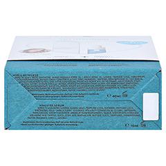 La Roche-Posay Hyalu B5 Pflege-Routine-Set 1 Packung - Unterseite