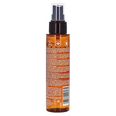NUXE RdM Hygiene-Handspray 100 Milliliter - Rückseite