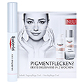 Eucerin Anti-Pigment Korrekturstift + gratis Eucerin Anti-Pigment Mini Set 5 Milliliter