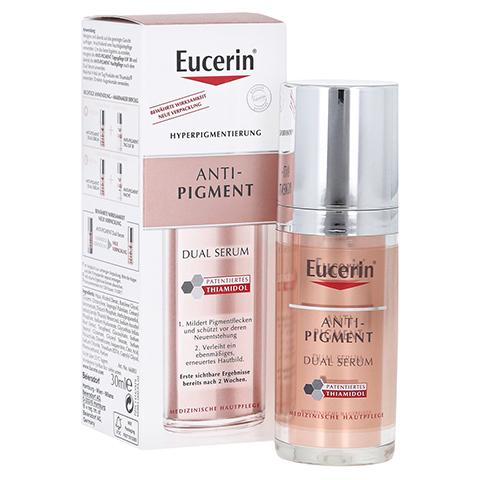 Eucerin Anti-Pigment Dual Serum 30 Milliliter