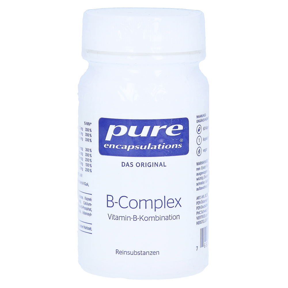 pure-encapsulations-b-complex-60-stuck