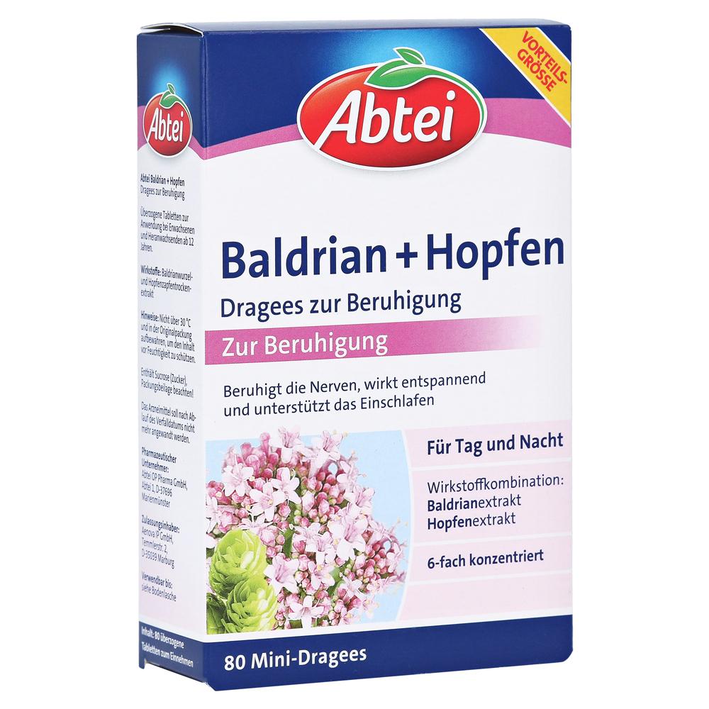 abtei-baldrian-hopfen-dragees-zur-beruhigung-dragees-80-stuck