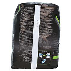 TENA MEN Level 4 Premium Fit Prot.Underwear M 4x12 Stück - Linke Seite