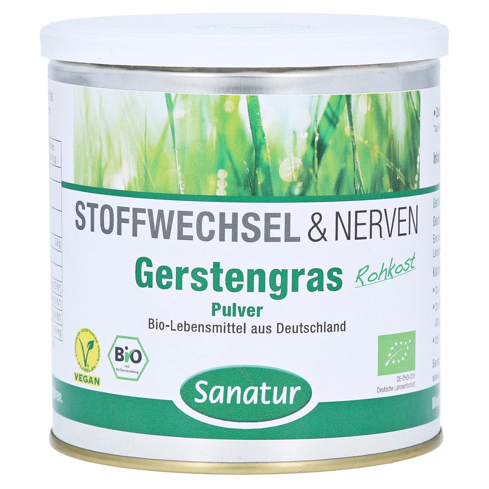 gerstengras-bio-pulver-250-gramm