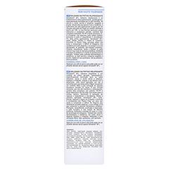 NOREVA Xerodiane AP+ Balsam 200 Milliliter - Linke Seite
