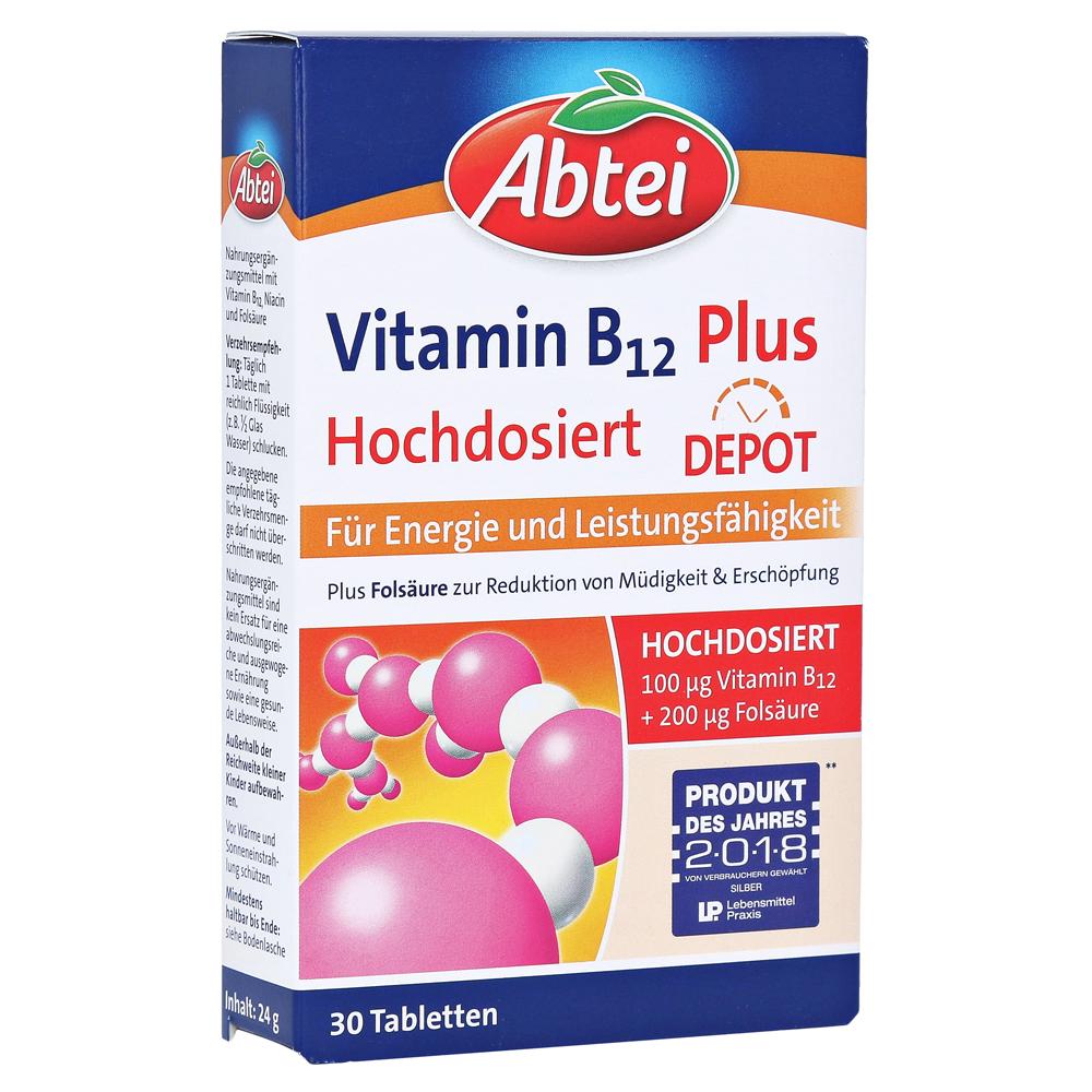 abtei-vitamin-b12-folsaure-tabletten-30-stuck