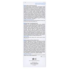 NOREVA Xerodiane AP+ Balsam 200 Milliliter - Rückseite