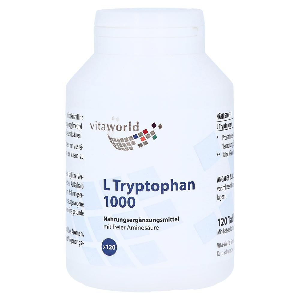 l-tryptophan-1000-tabletten-120-stuck
