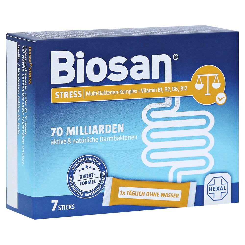 biosan-stress-granulat-7-stuck