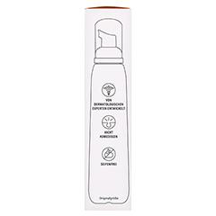 CETAPHIL Pro Spot Control porent.Reinigungsschaum 235 Milliliter - Linke Seite