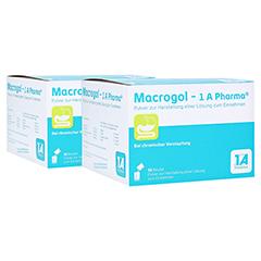 Macrogol-1A Pharma 100 Stück