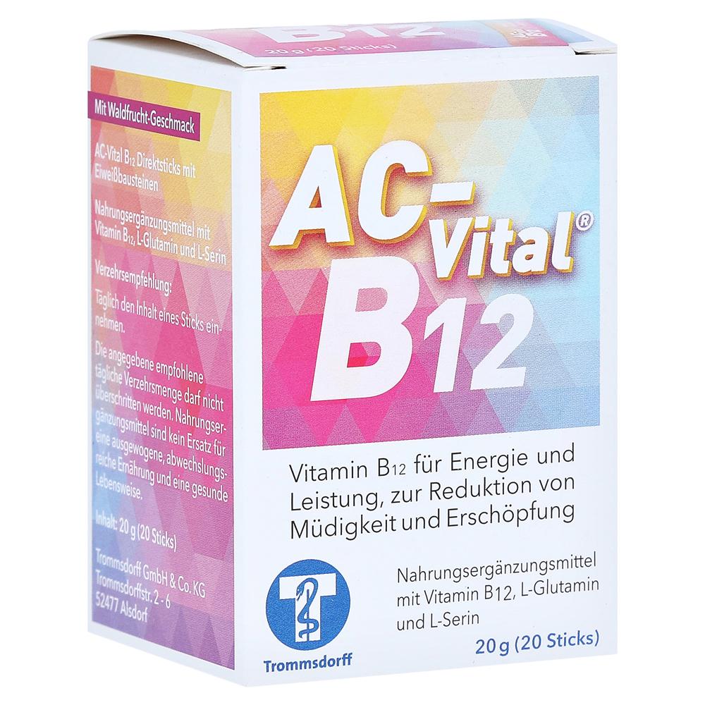 ac-vital-b12-direktsticks-m-eiwei-bausteinen-20-stuck