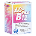 AC-Vital B12 Direktsticks m.Eiweißbausteinen 20 Stück