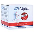 CH Alpha Trinkampullen 30 Stück