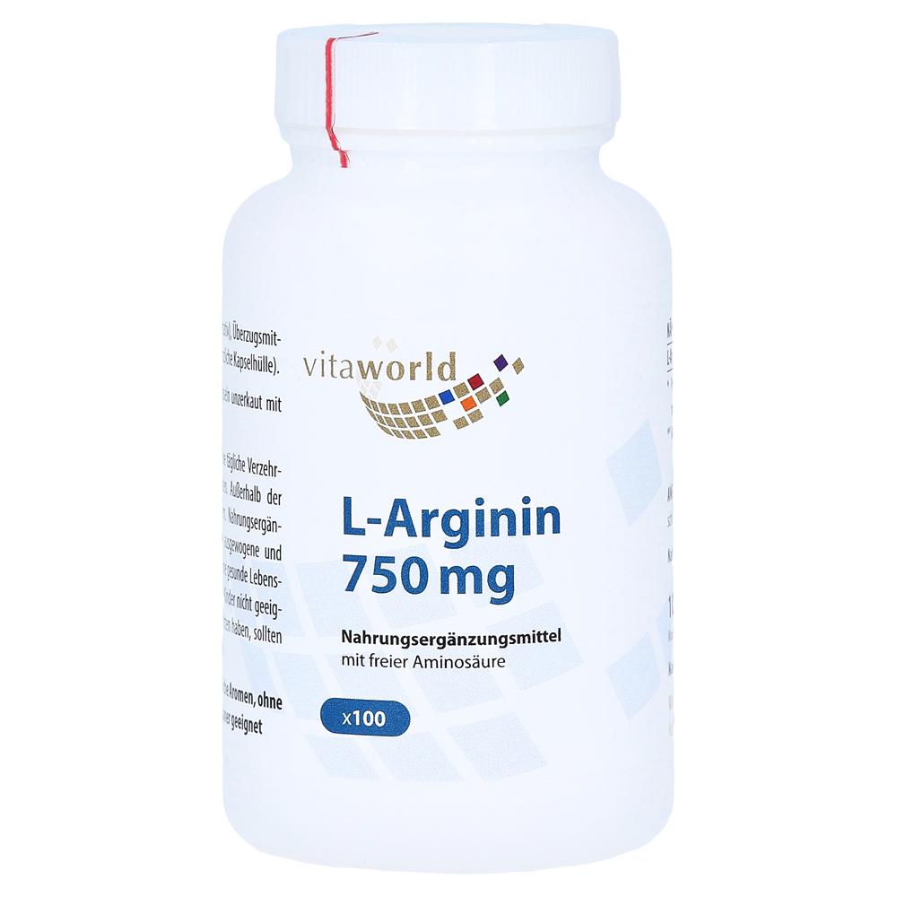 arginin-750-mg-kapseln-100-stuck