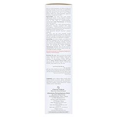 Avène Reinigungslotion für überempfindliche Haut + gratis Avène Tolérance Control 5ml 200 Milliliter - Linke Seite